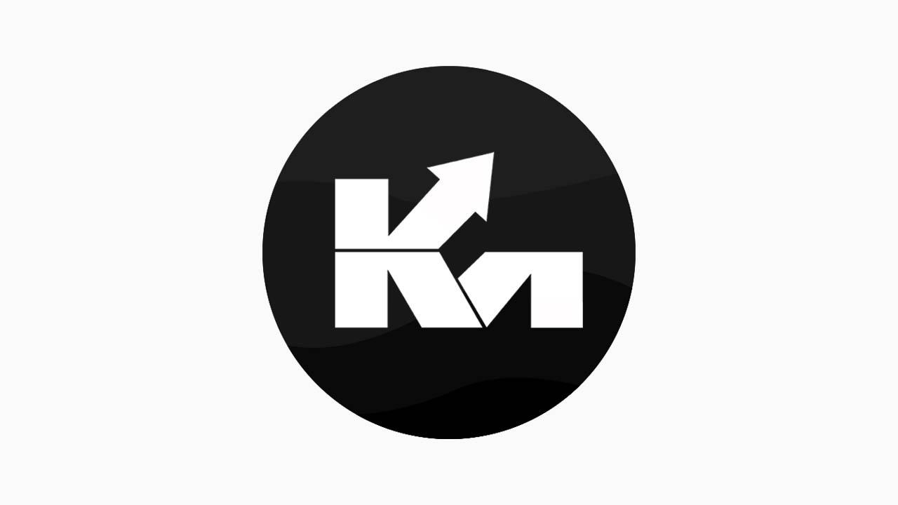 Killmex Academy Education