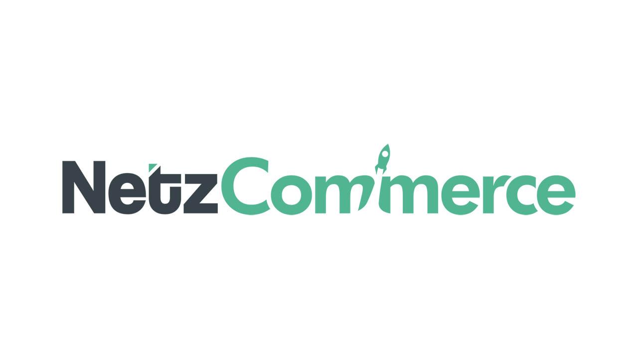 Luca Netz – Advanced Dropshipping
