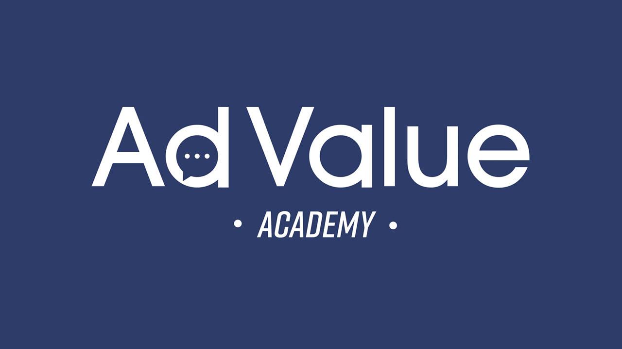 Jon Penberthy – AdValue 2.0