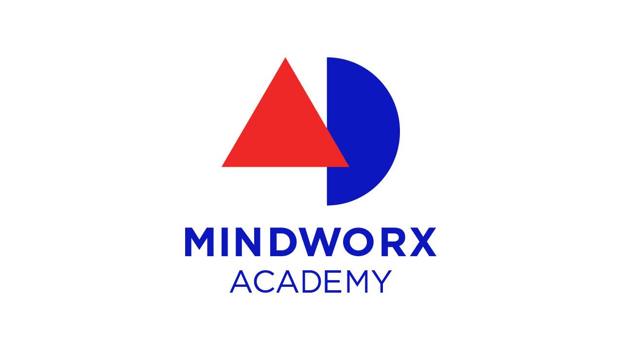 Mindworx – Behavioral Economics & Psychology in Marketing