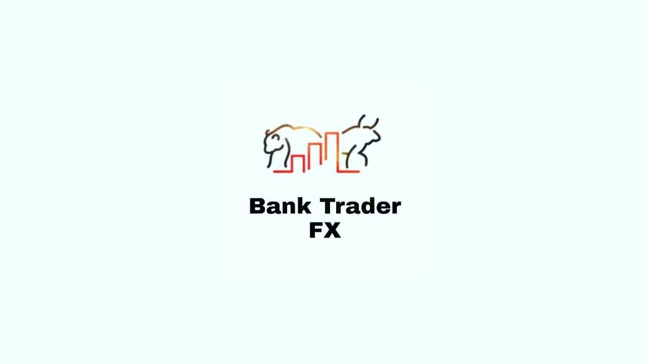 Bank TraderFX SA