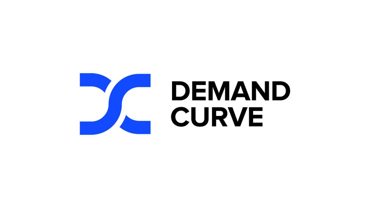 Demand Curve – Growth Training Self-Serve