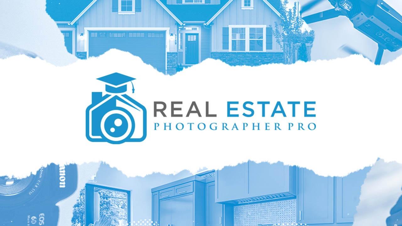 Real Estate Photographer Pro