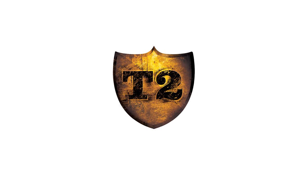 T2 University – FX Pro Trader
