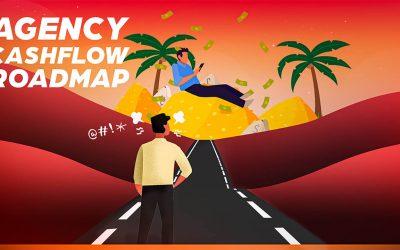 Donvesh – Agency Cashflow Roadmap