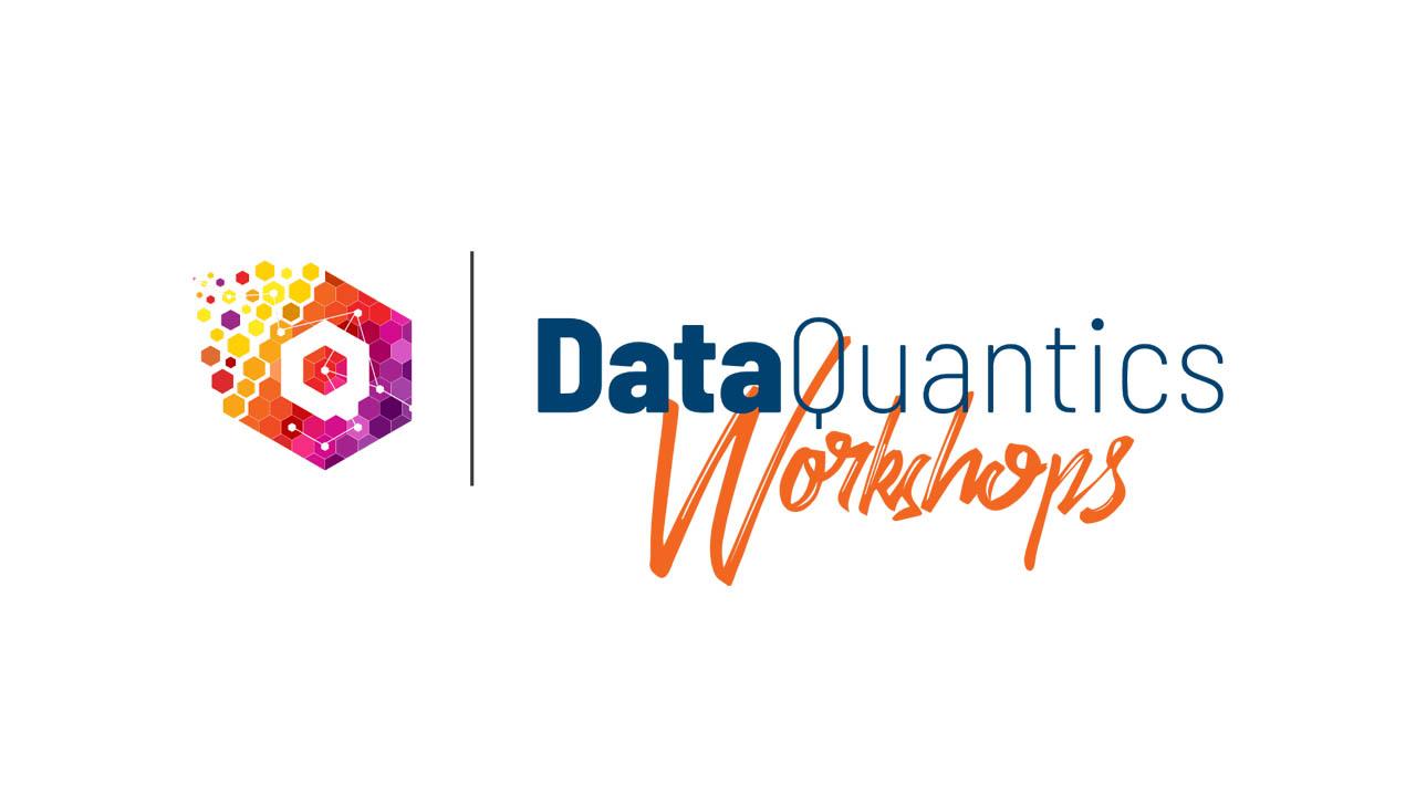 DataQuantics – Track Your Success Workshop