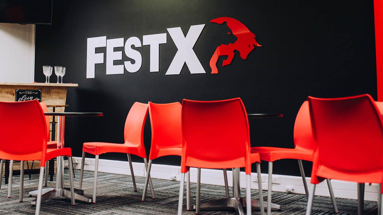 FestX – Main Online Course