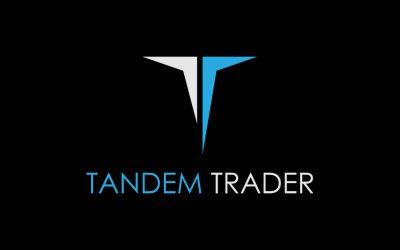 Investors Underground – Tandem Trader