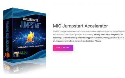 MyInvestingClub – JumpStart Accelerator