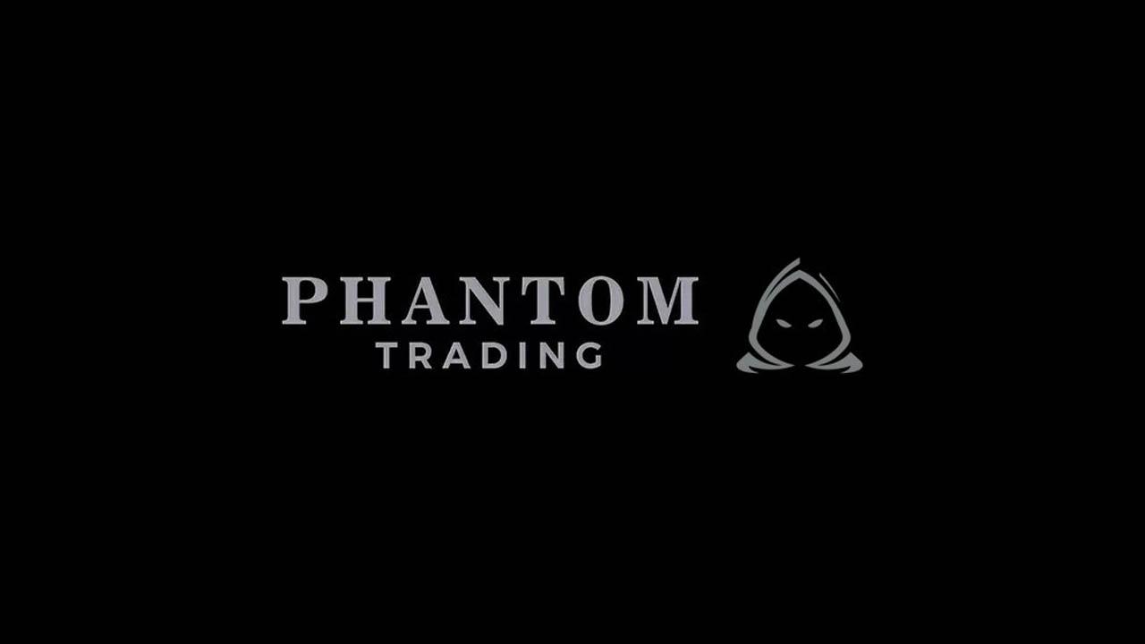 Phantom Trading 2.0 Refined