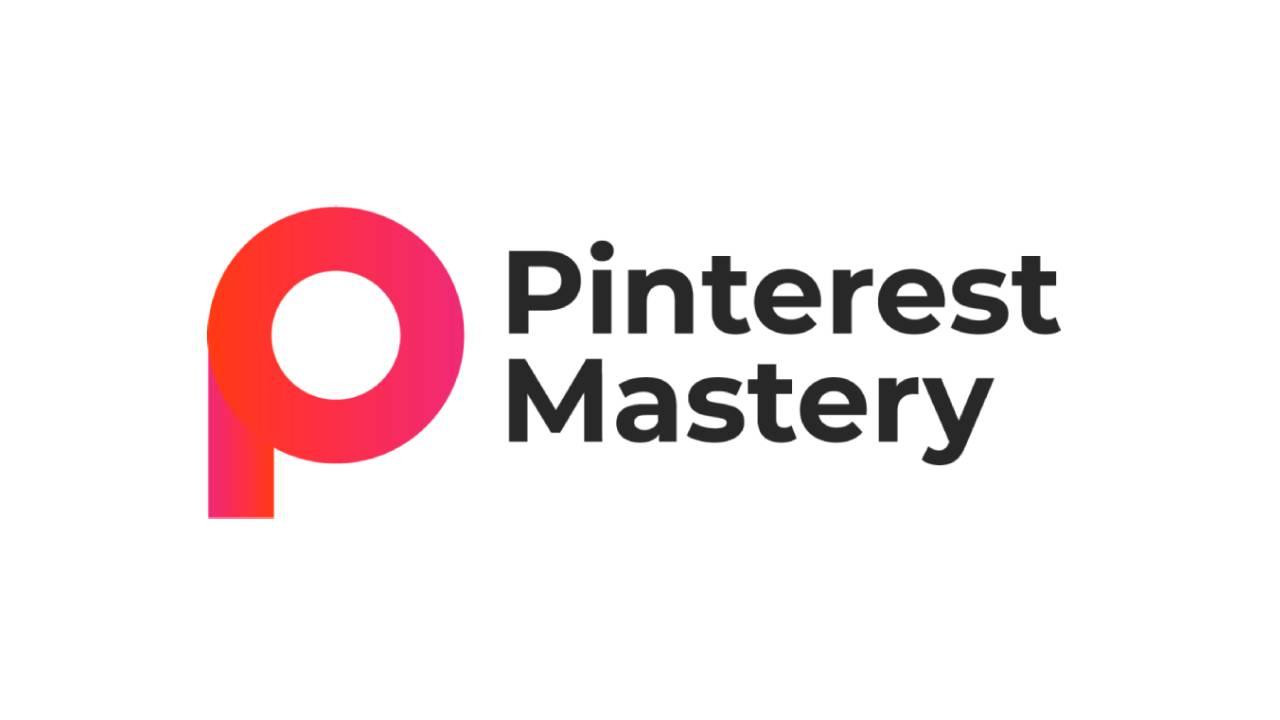 Thomas Mulder – Pinterest Mastery