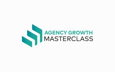 Alex Berman – Agency Growth Masterclass