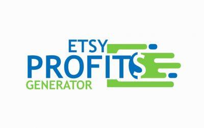 Dave Kettner – Etsy Profit Generator