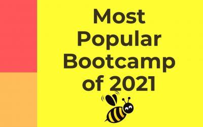 StockBee – Bootcamp 2021
